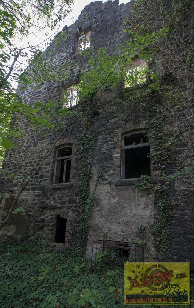 Klosterruine140819-12