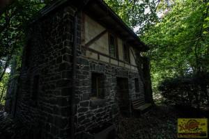 Klosterruine140819-15