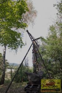 Klosterruine140819-17