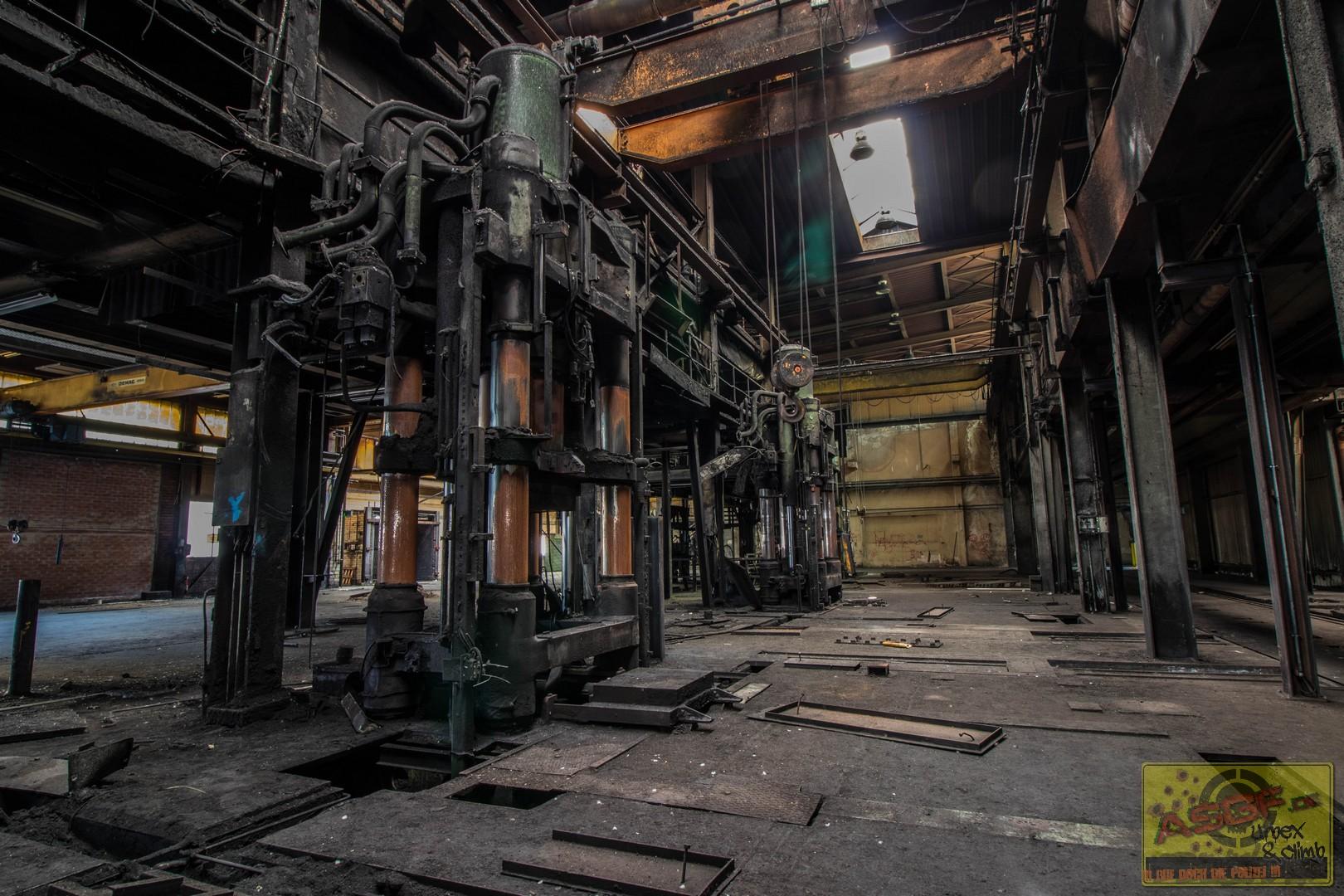 pressenfabrik250819-10