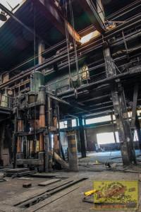 pressenfabrik250819-11