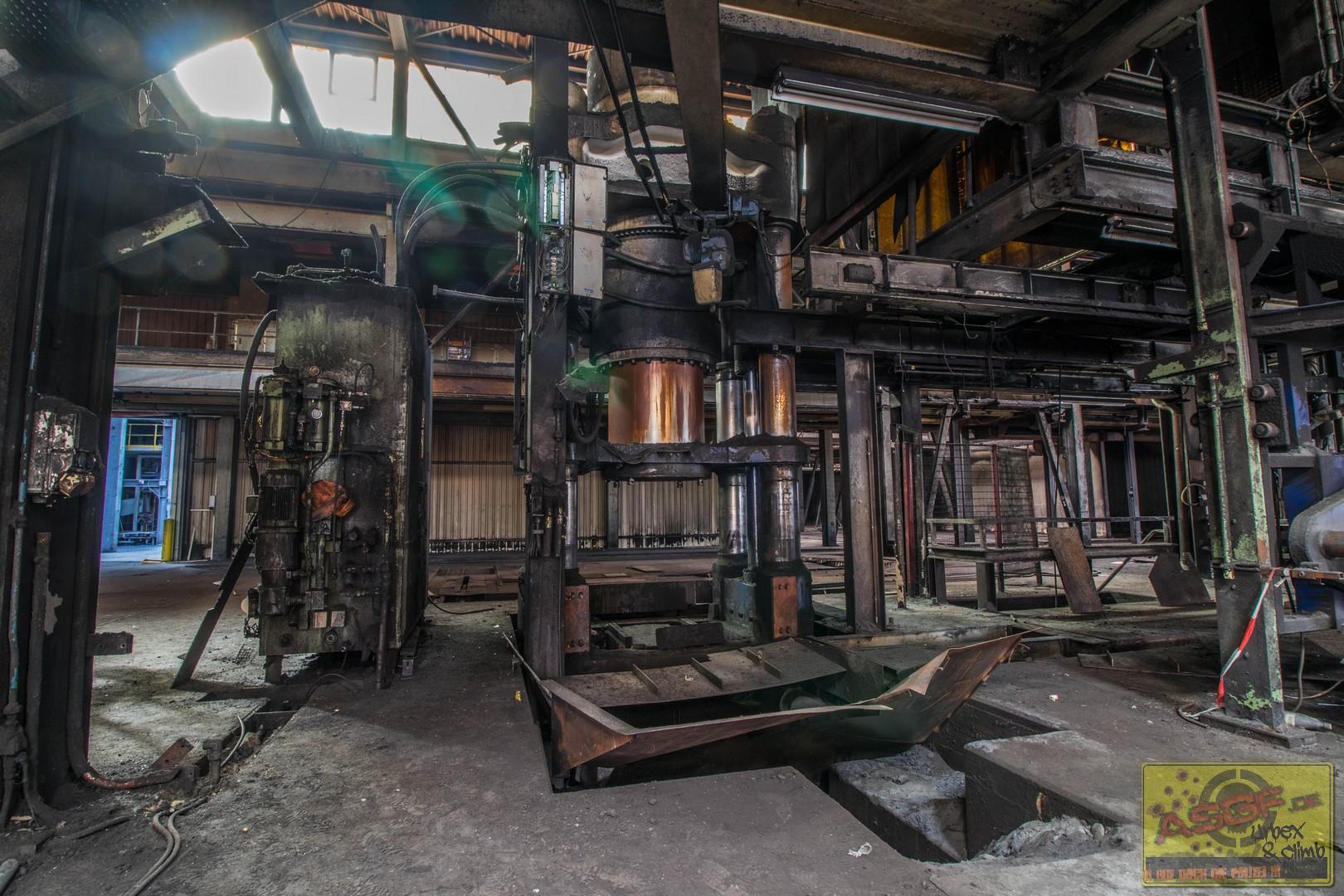 pressenfabrik250819-12