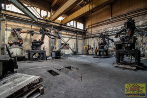 pressenfabrik250819-13