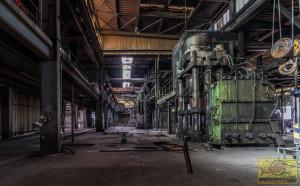 pressenfabrik250819-16