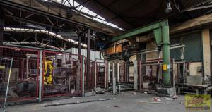pressenfabrik250819-24
