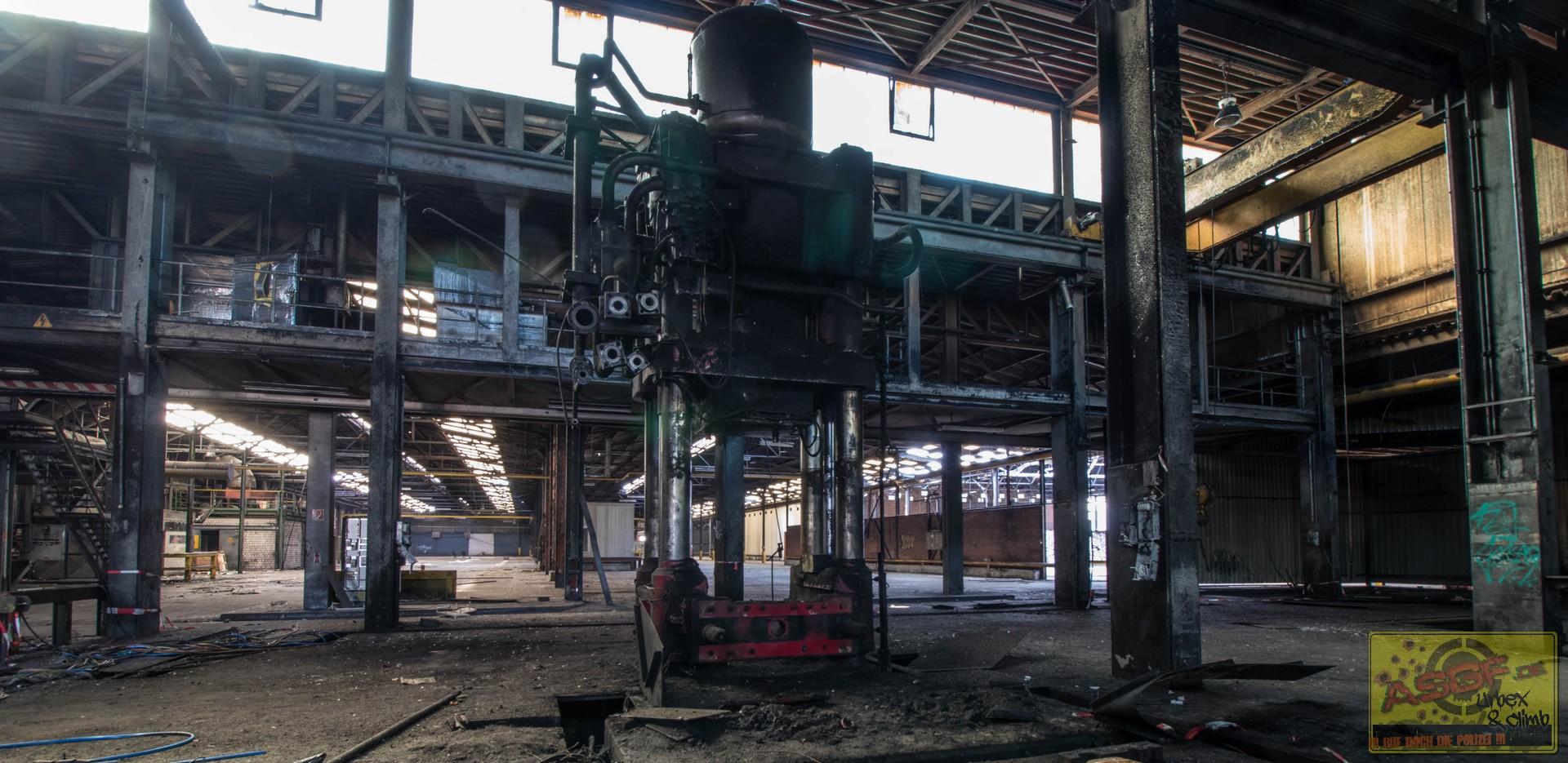 pressenfabrik250819-8