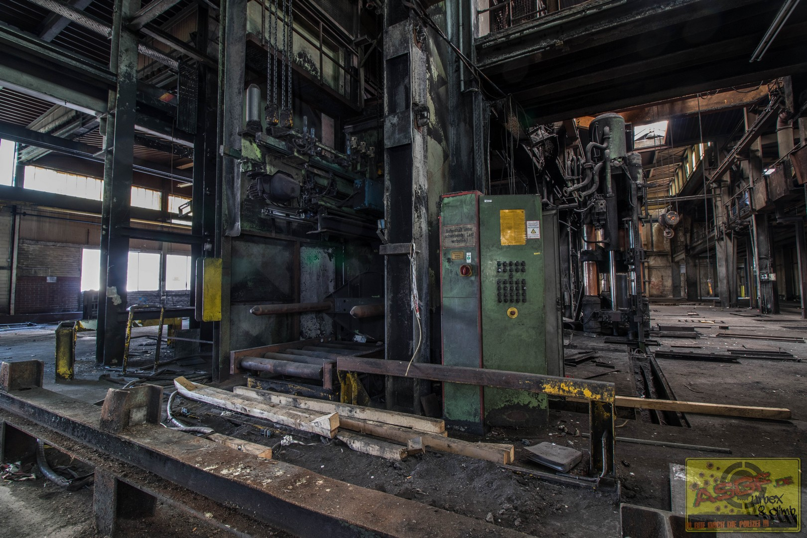 pressenfabrik250819-9