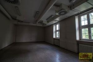 2tollerkomplex130919-10
