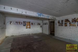 2tollerkomplex130919-16