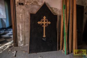 klosterStA220919-19