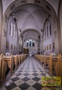 klosterStA220919-2