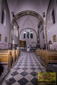 klosterStA220919-4