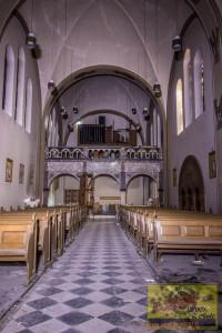 klosterStA220919-5