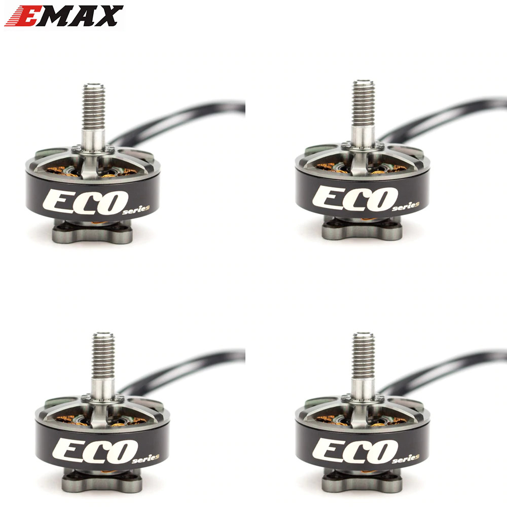 4PCS-Emax-ECO-Series-2306