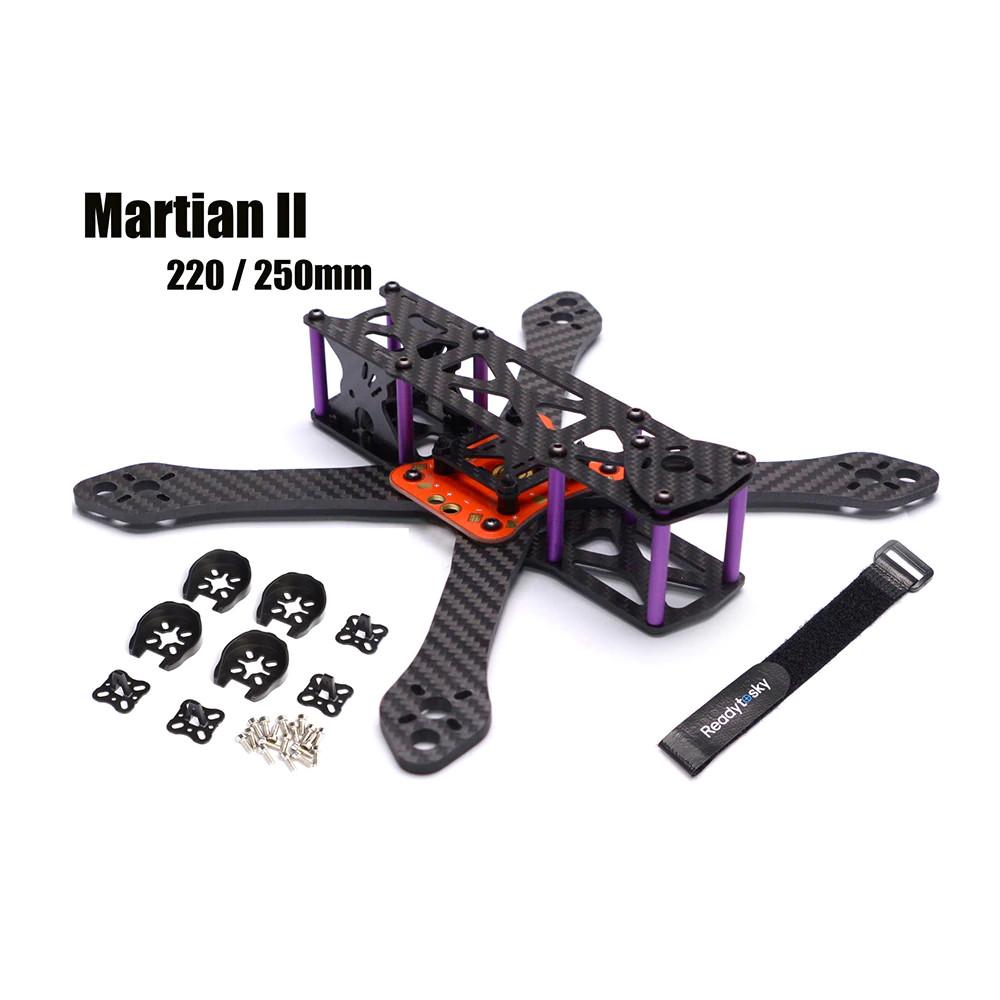REPTIL-Mars-II-2
