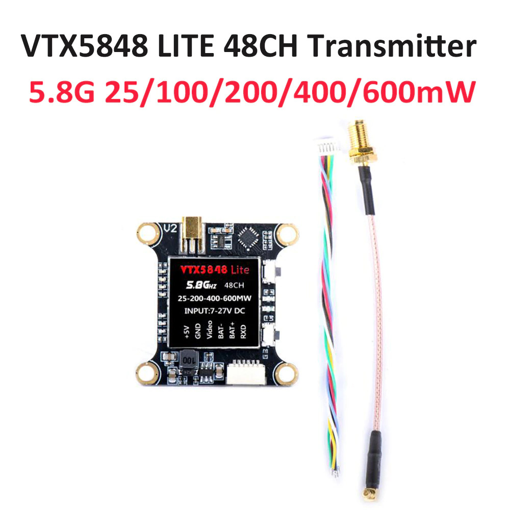 VTX5848-LITE