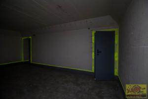bunkeruKH-6.10.19-11