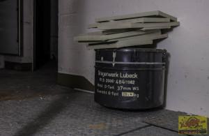 bunkeruKH-6.10.19-14