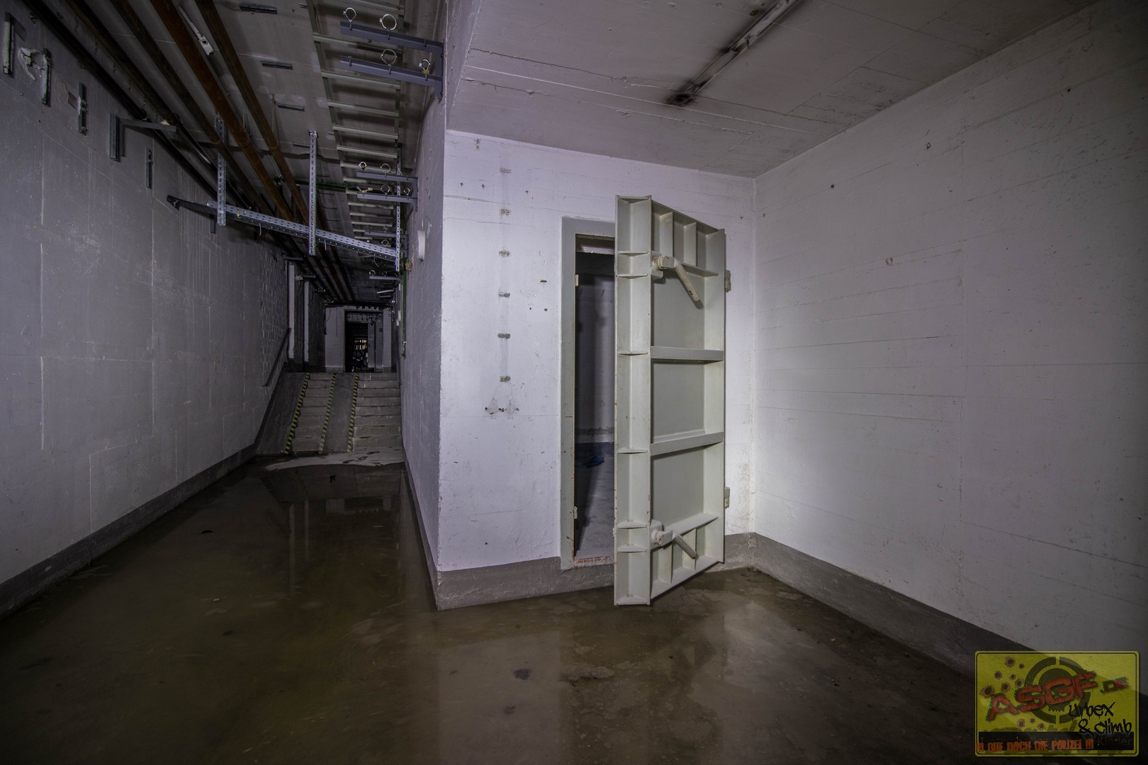 bunkeruKH-6.10.19-15