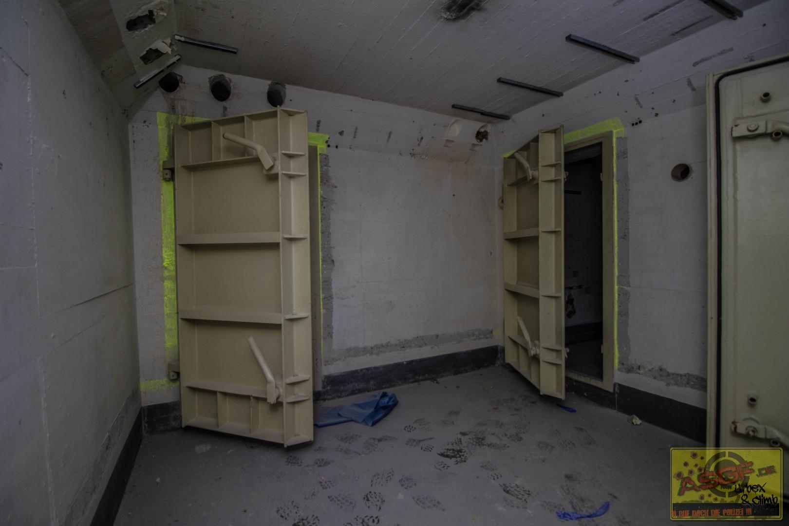 bunkeruKH-6.10.19-16
