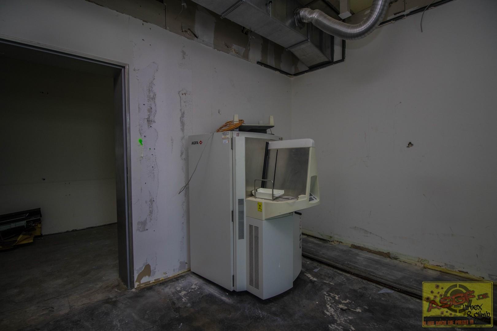 bunkeruKH-6.10.19-2