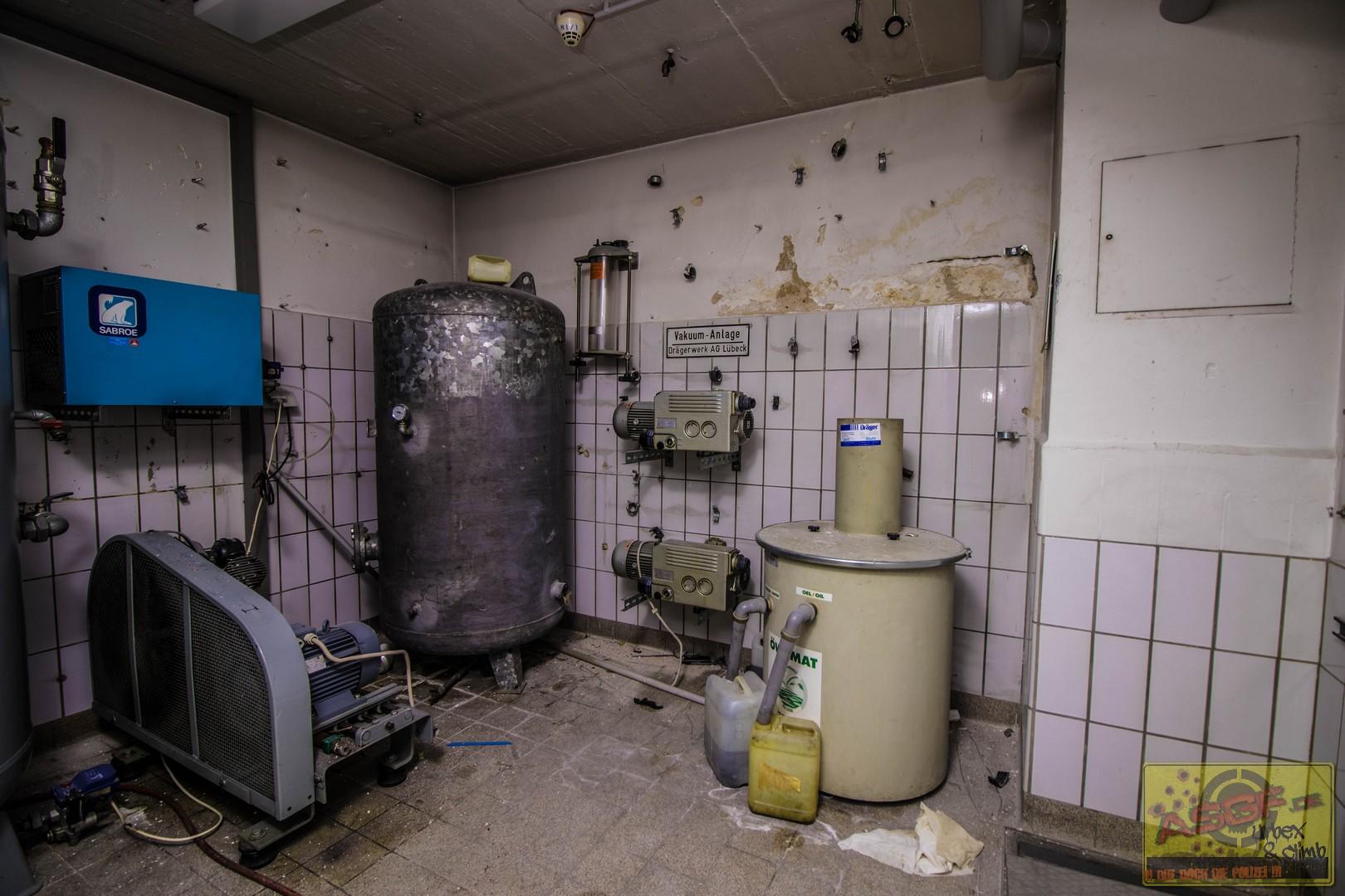 bunkeruKH-6.10.19-4