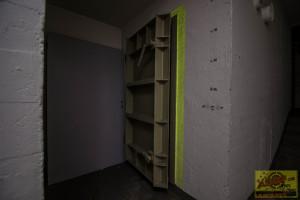 bunkeruKH-6.10.19-8