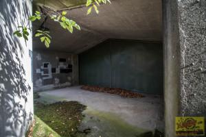 shelter-13.10.19-9