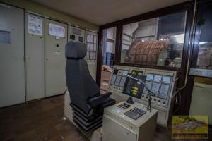 AV-S8-8.03.2020-28
