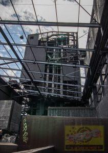 Bauxitfabrik-27.06.2020-10