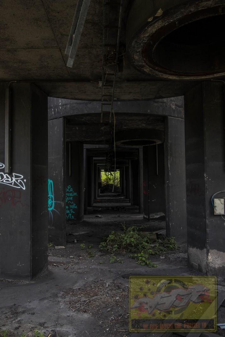 Bauxitfabrik-27.06.2020-11