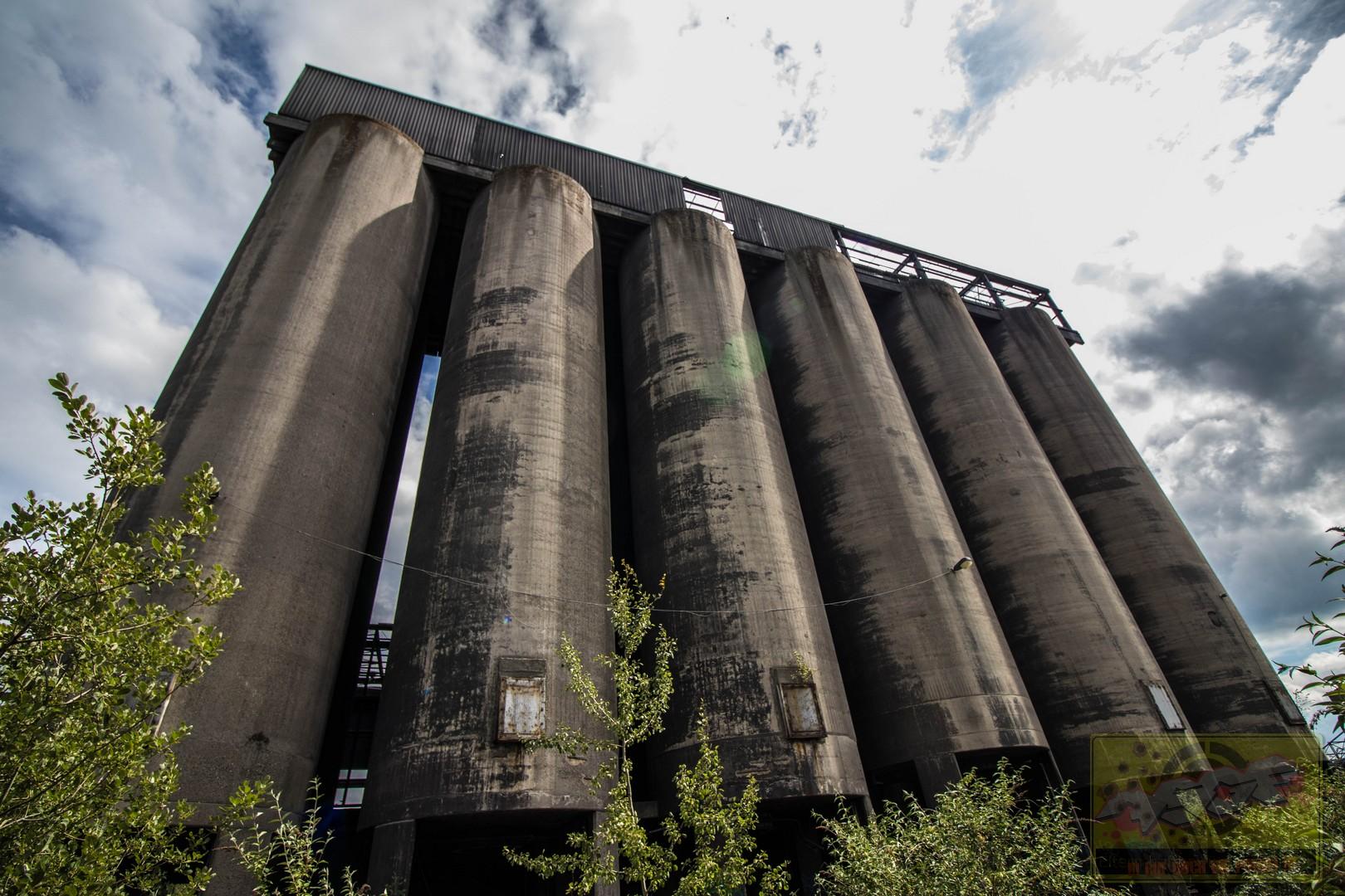 Bauxitfabrik-27.06.2020-12