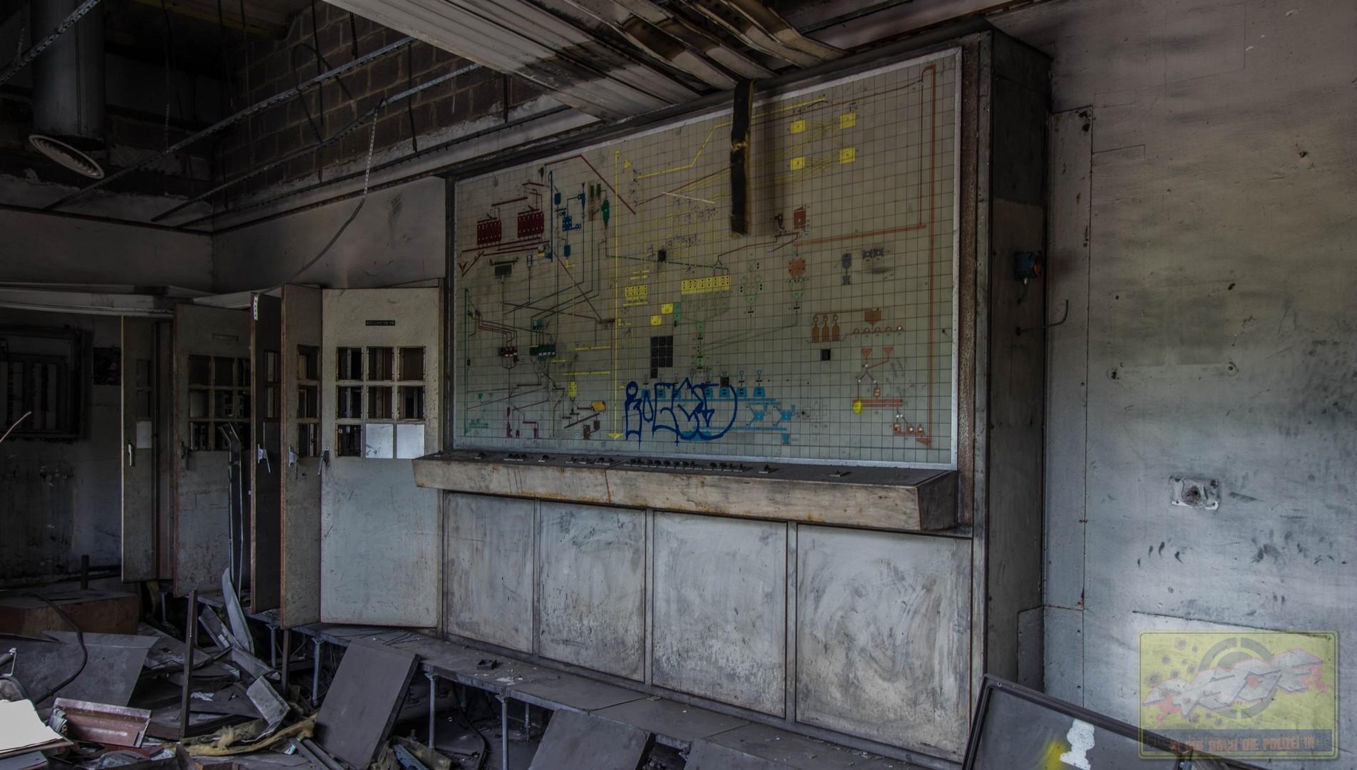 Bauxitfabrik-27.06.2020-15