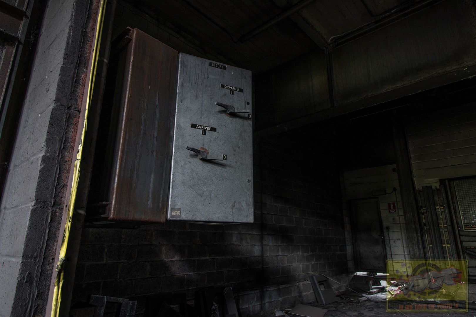 Bauxitfabrik-27.06.2020-18