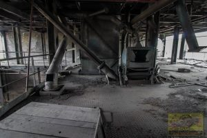 Bauxitfabrik-27.06.2020-19