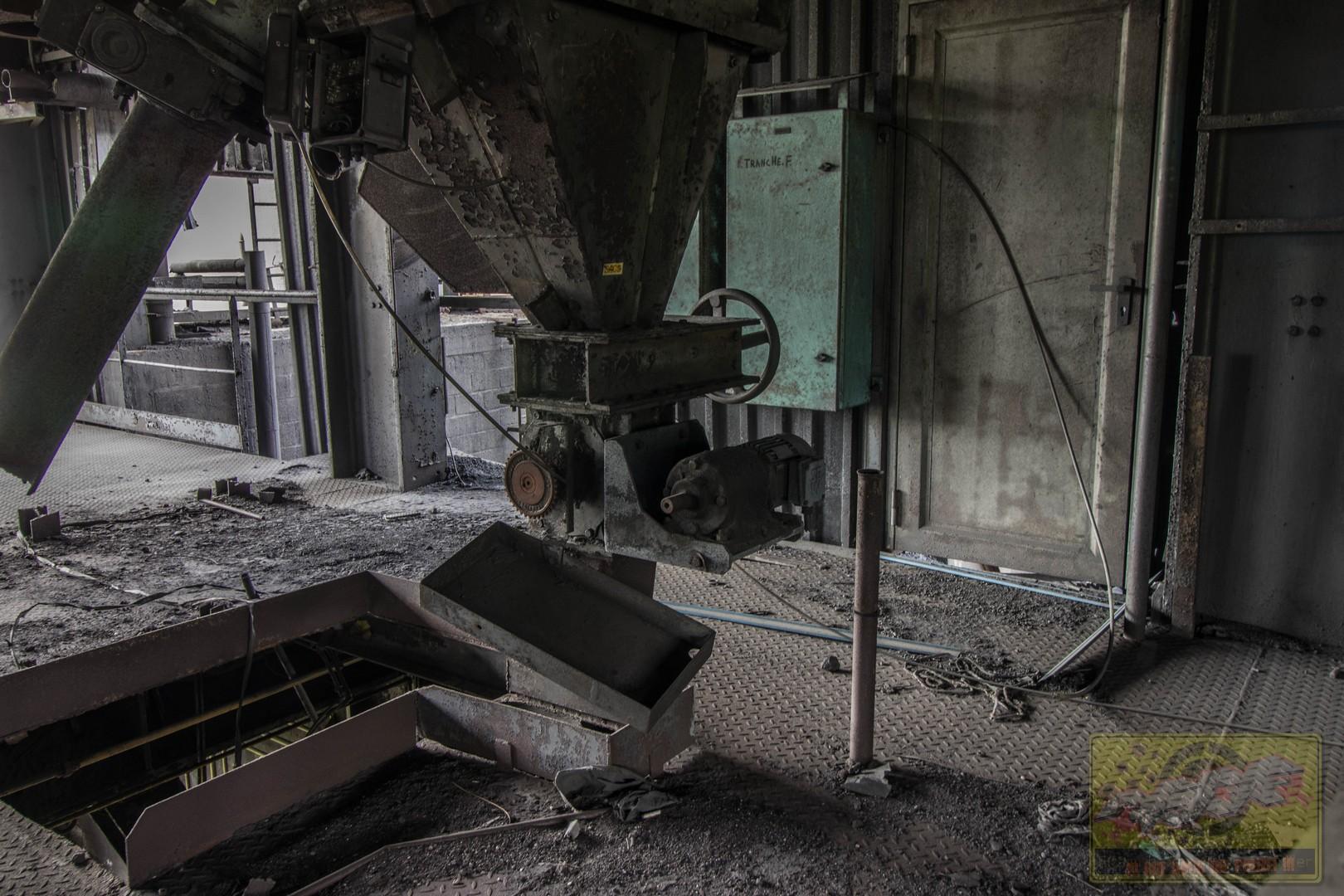 Bauxitfabrik-27.06.2020-20