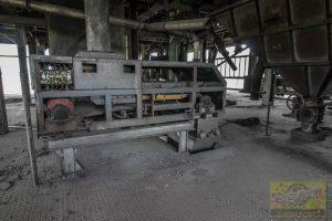 Bauxitfabrik-27.06.2020-21