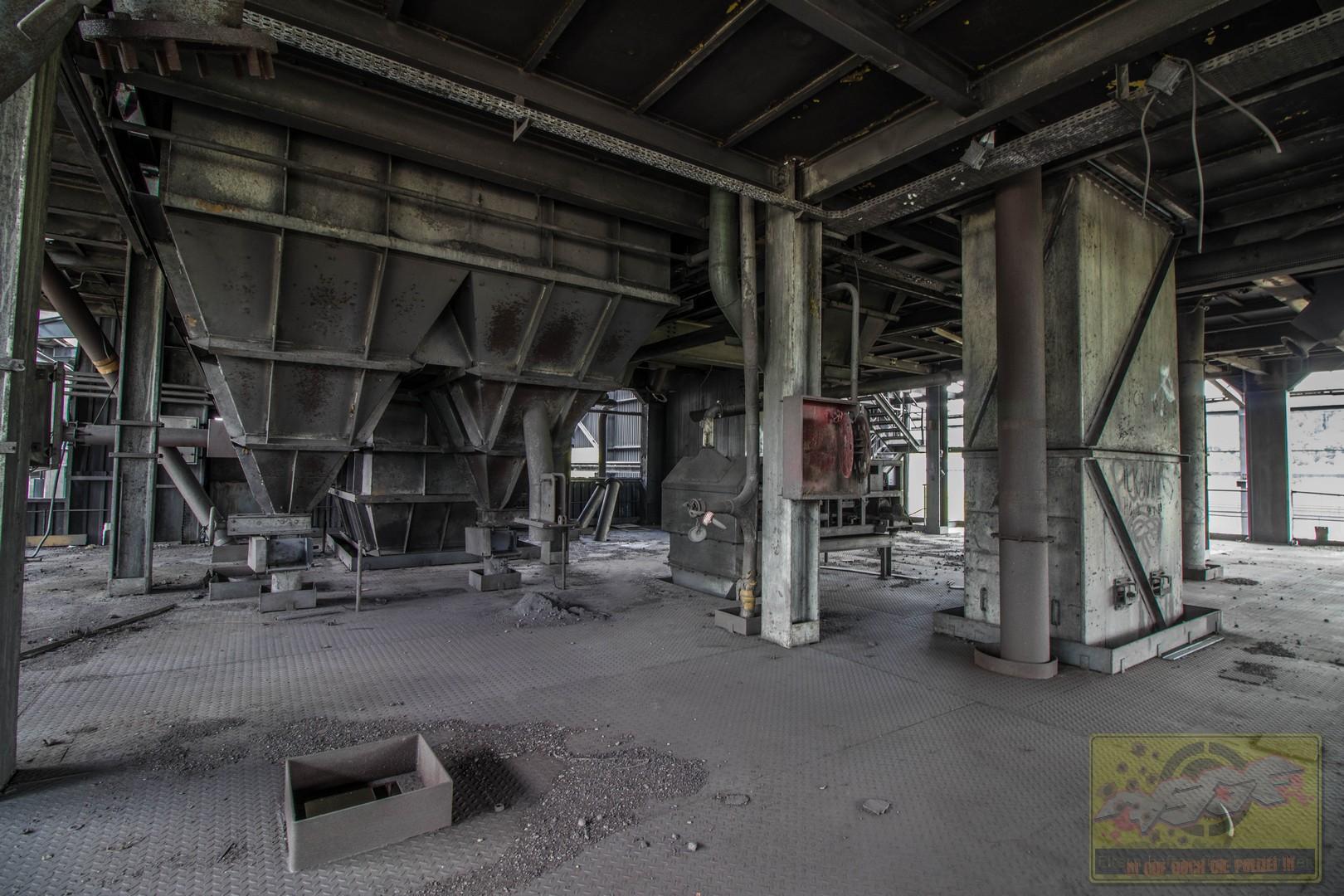 Bauxitfabrik-27.06.2020-22