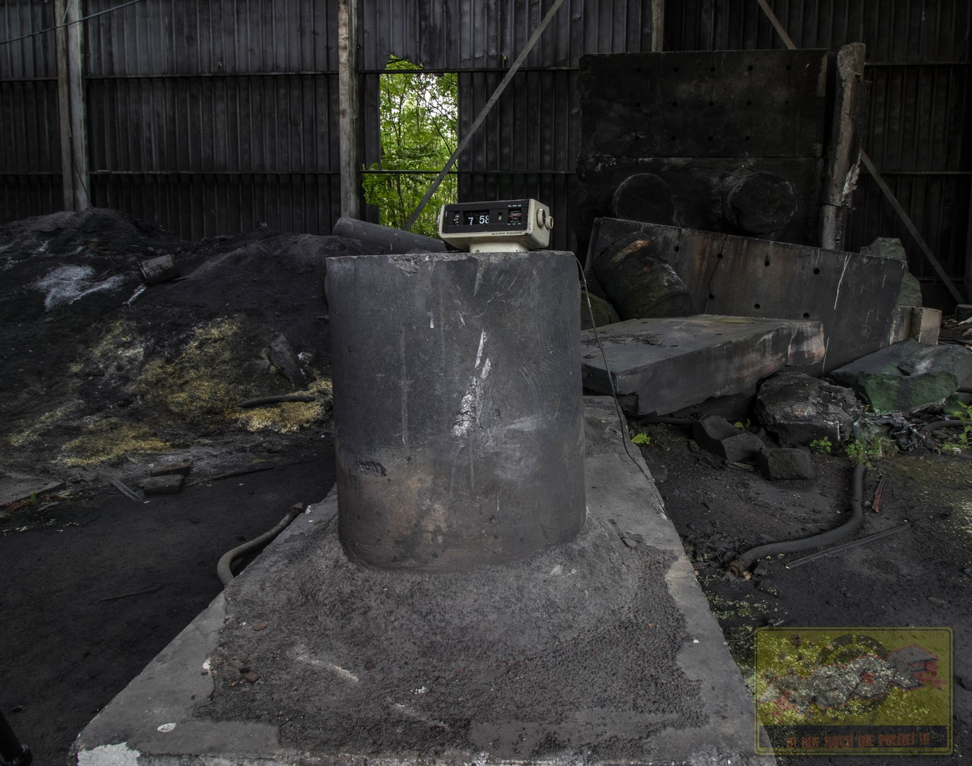 Bauxitfabrik-27.06.2020-24