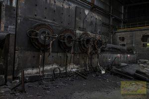 Bauxitfabrik-27.06.2020-25