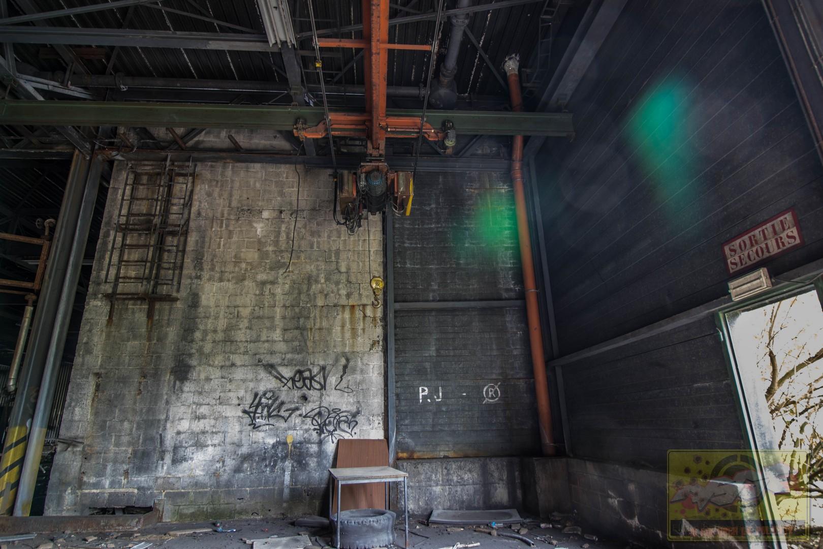Bauxitfabrik-27.06.2020-3