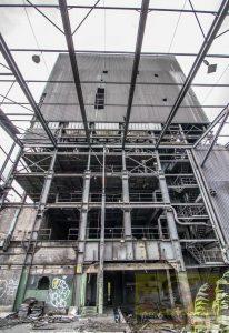Bauxitfabrik-27.06.2020-5
