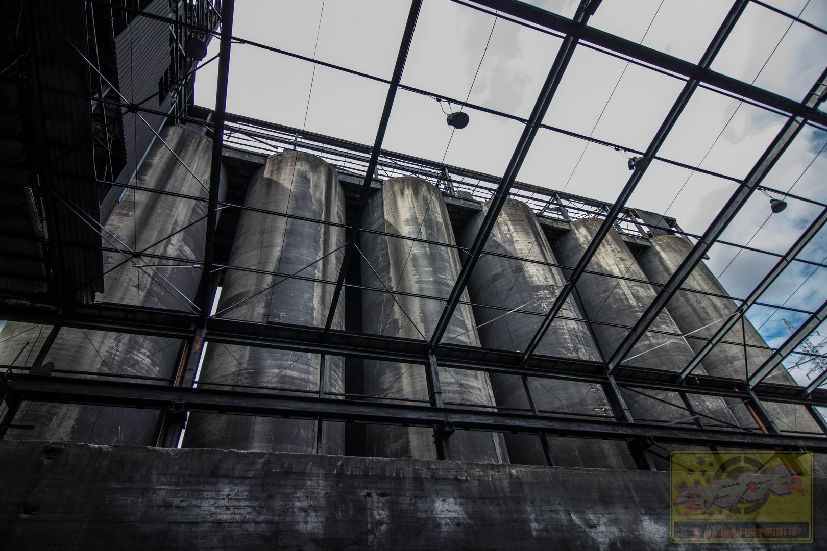 Bauxitfabrik-27.06.2020-6