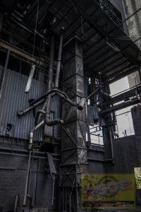 Bauxitfabrik-27.06.2020-7
