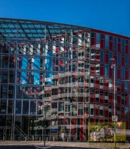 Medienhafen-12.06.2020-1