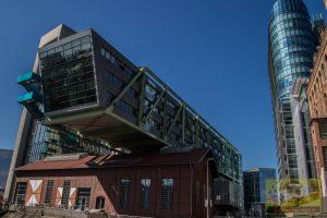 Medienhafen-12.06.2020-10