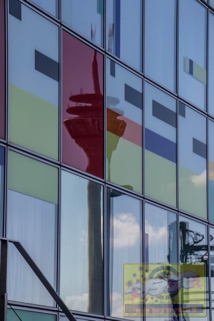 Medienhafen-12.06.2020-11