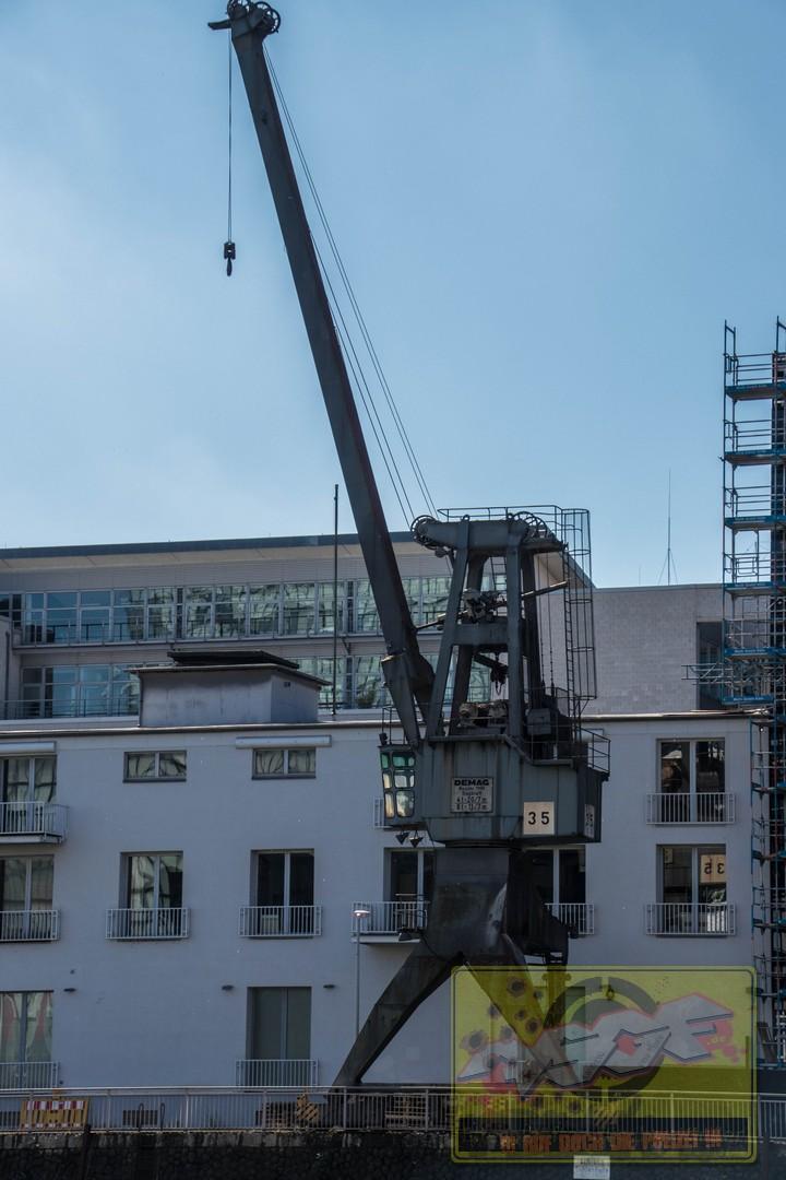 Medienhafen-12.06.2020-12