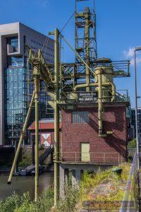 Medienhafen-12.06.2020-13