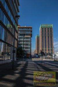 Medienhafen-12.06.2020-17